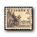 1940 Sellos de España (915). Cifras y Cid.**