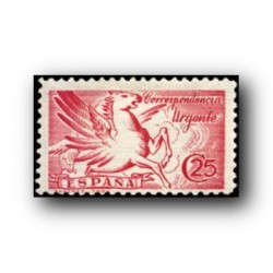 1939 España. Pegaso. Edif.879 **