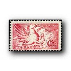 1939 Sellos de España (879). Pegaso.**