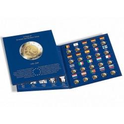 Álbum PRESSO 10º Aniversario del Euro