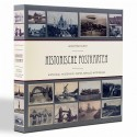 Álbum para 600 postales antiguas Leuchtturm