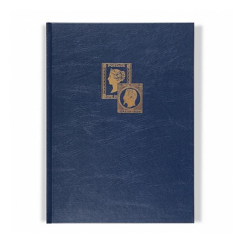 Clasificador de sellos Leuchtturm TRADITION 16 juego de 2 uds.