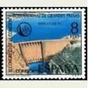 1973 España. Grandes Presas. Edif.2128 **