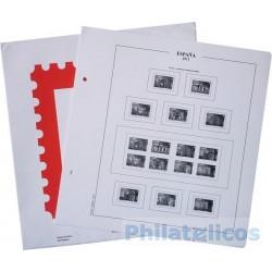 Suplemento Anual Philos España 2011 2ª parte (con filoestuches)