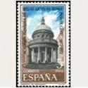 1974 España. Academis de Bellas Artes. Edif.2183 **
