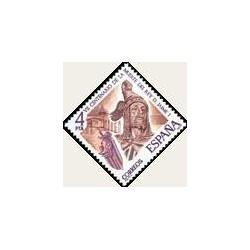 1977 Sellos de España (2397). Rey D. Jaime I.
