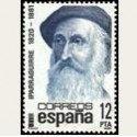 1981 España. J. María Iparraguirre. (Edif.2643) **