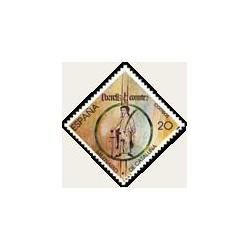 1988 España. Milenario de Cataluña. (Edif.2960) **