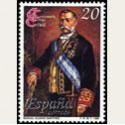1988 España. Centenario del Código Civil (Edif.2968) **