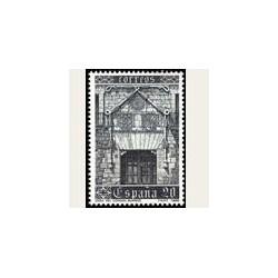 1989 España. Casa del Cordón. (Edif.3000) **