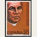 1989 España. Escuelas del Ave María. (Edif.3028) **