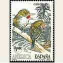 1990 España. America UPAEP. Medio Natural. (Edif.3083) **