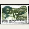1990 España. Orquesta Nacional de España. (Edif.3098) **