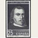 1991 España. Día del Sello. (Edif.3110) **