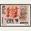 1992 España. Diseño Infantil (Edif.3153) **