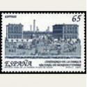 1993 España. Fábrica Nacional de Moneda y Timbre (Edif.3266) **