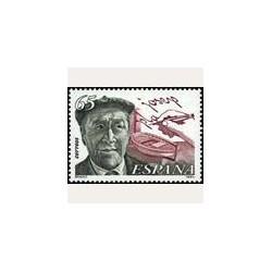 1994 Sellos de España (3297). Homenaje a Josep Pla.