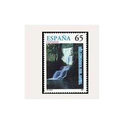 1997 España. Día Mundial del Agua (Edif.3474)**