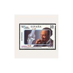 1997 España. Centenarios (Edif.3481)**