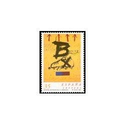 1999 España. Cent. del Fútbol Club Barcelona (Edif.3621)**