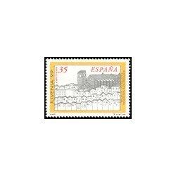 1999 España. Exp. Nac. de Filatelia Juvenil (Edif.3622)**