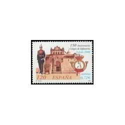 2001 España. Colegio de Infantería de Toledo (Edif.3778)**