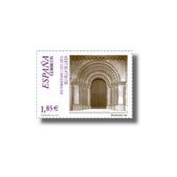 Sellos de España 2003. Seu Antigua de Lleida. (Edifil 4001)**