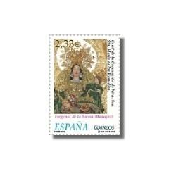 2006 España. Ntra. Sra. Sta. María de los Remedios (Edif. 4235)**