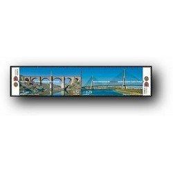 2006 España. Puentes Ibéricos (Edif. 4263/4)**