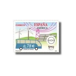 2006 España. América UPAEP (Edif. 4275)**