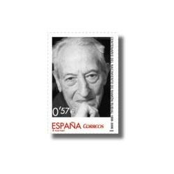 2006 España. Ramón Rubial (Edif. 4277)**