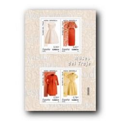 2007 España. Moda Española - Balenciaga (Edif. ?)**