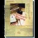 Historia Postal de Navarra