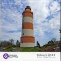 2014 Cartera oficial euroset Finlandia