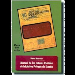 Manual de los Enteropostales