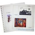 Suplemento Anual Edifil España Pruebas 2013