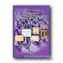 Catálogo de Sellos Locales de la Guerra Civil Española Tomo II