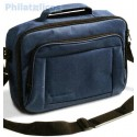 Bolsa de nylon para placas de cava TRAVEL BAG