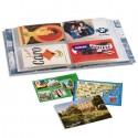 Álbum para tarjetas postales Leuchtturm