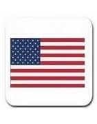 Hojas Leuchtturm Estados Unidos